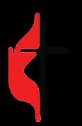 pngfind.com-copyright-symbol-png-transpa