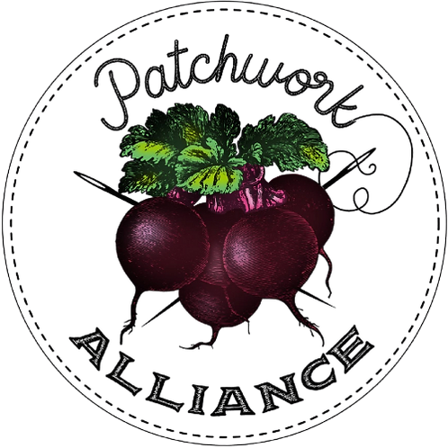 Gift Certificate for Patchwork Alliance