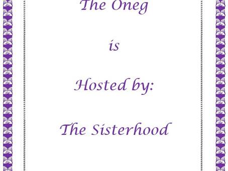 Sisterhood Virtual Oneg and Kiddush