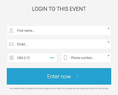 log in .png
