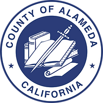 1024px-Seal_of_Alameda_County,_Californi