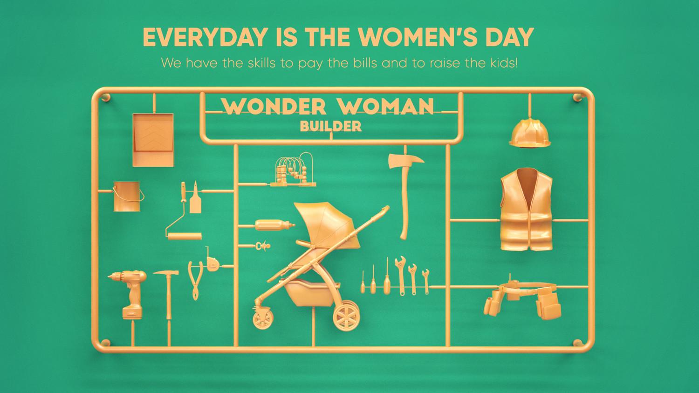 Wonder-Women-Builder.jpg