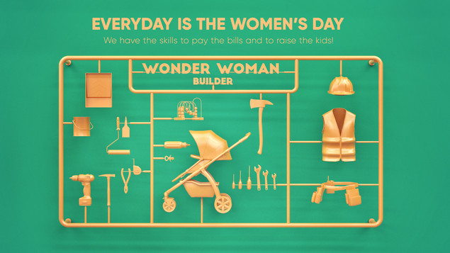 Wonder-Women-Builder.jpg