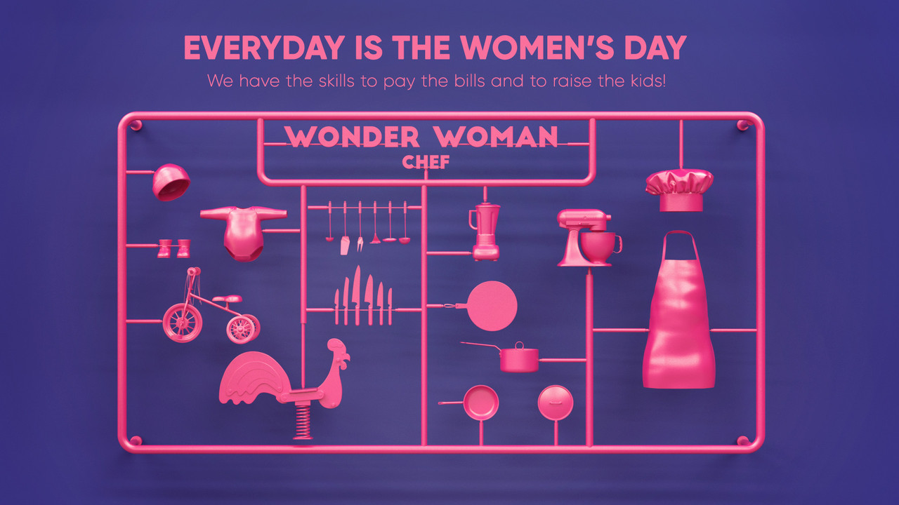 Wonder-Women-Chef.jpg
