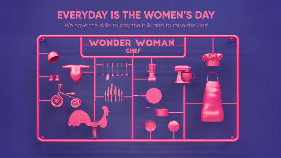 Wonder-Women-Chef.jpg