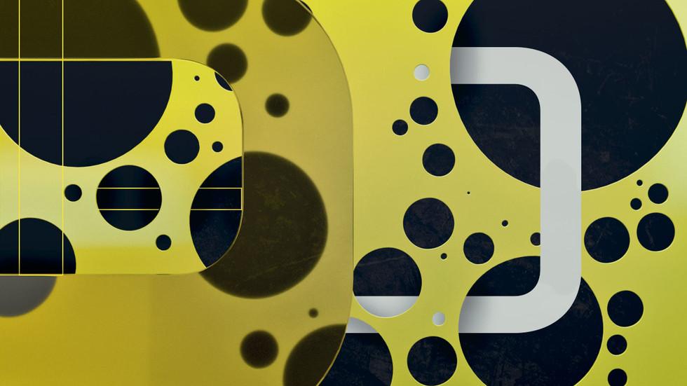 Spike-Idents-Curiosity-01.jpg