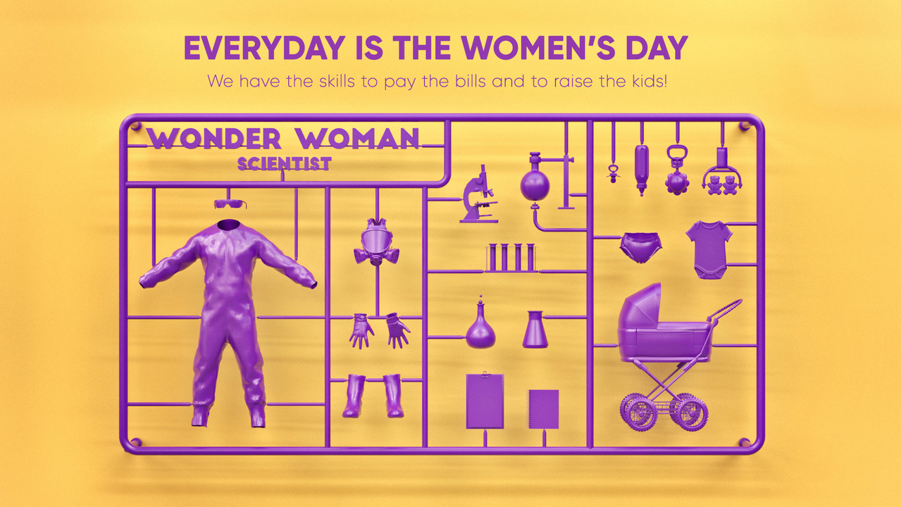 Wonder-Women-Scientist.jpg