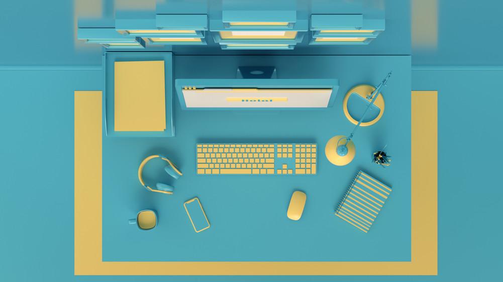 Desk 01_0002.jpg