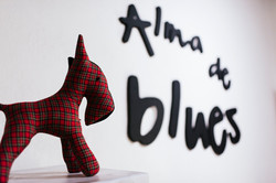 alma_de_blues_low_153