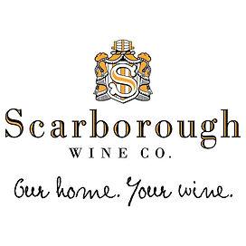 Scarborough Wine Co.
