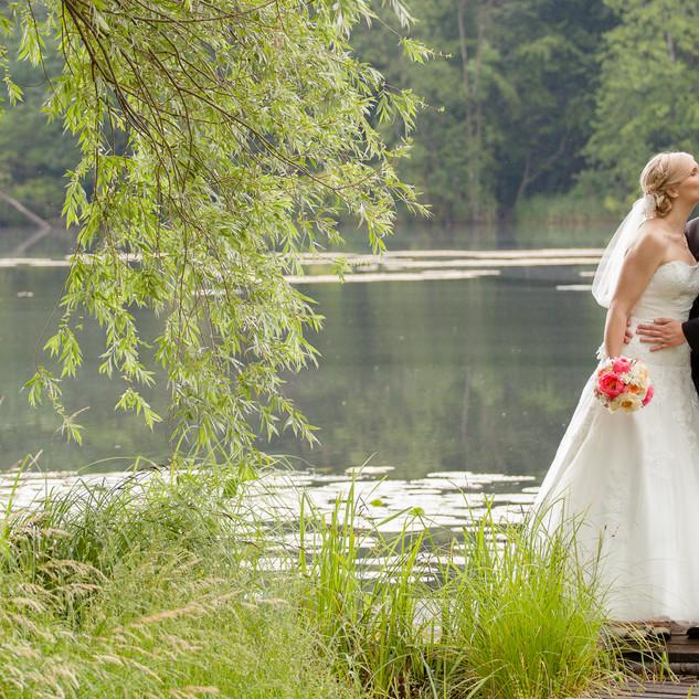 Wissenswertes Hochzeit mouseover.jpg
