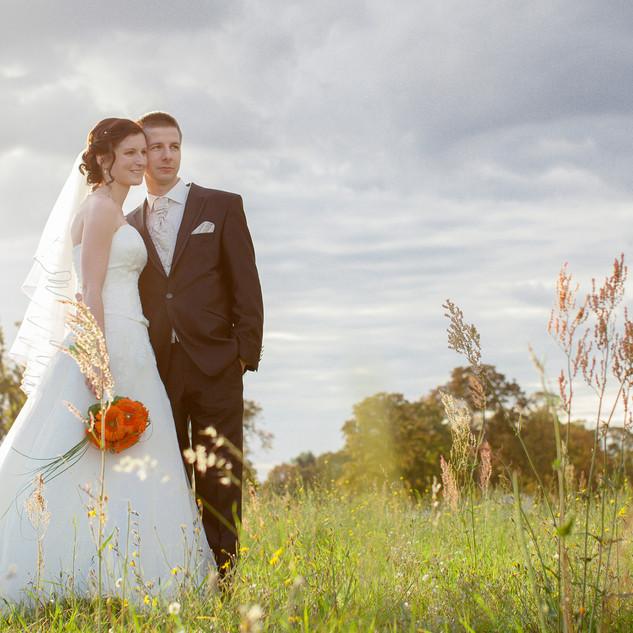 Hochzeiten Preise.jpg