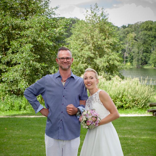 Unsere Hochzeit-504.JPG