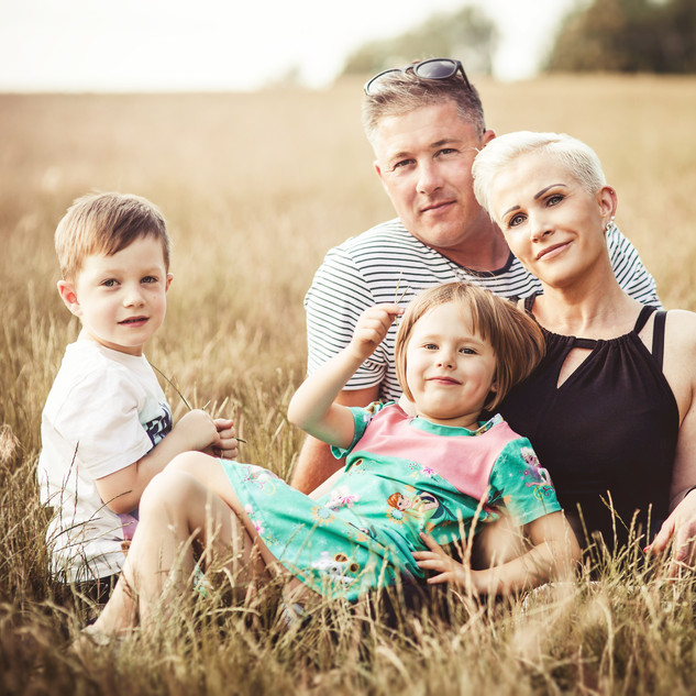 Unsere Familie-0851.jpg