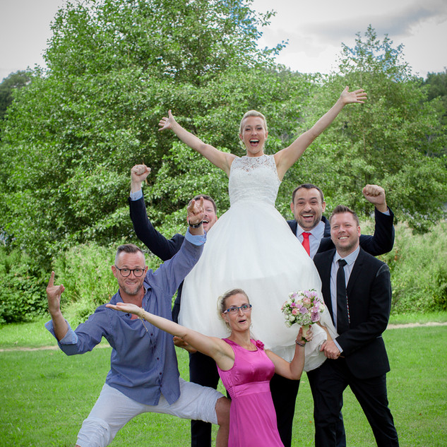 Unsere Hochzeit-494.JPG
