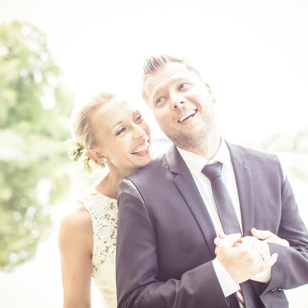 Unsere Hochzeit-531.JPG