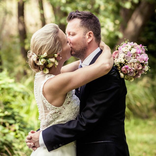 Unsere Hochzeit-568.JPG