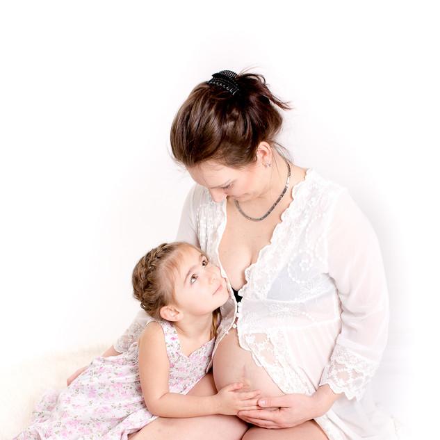 Constance Gaschler Fotografie Babybauch-