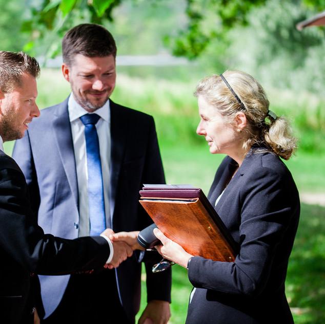 Unsere Hochzeit-122.JPG
