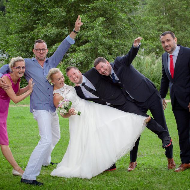 Unsere Hochzeit-491.JPG