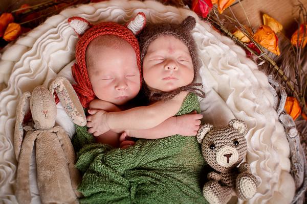 Neugeborenenfotografie_Constance_Gaschle