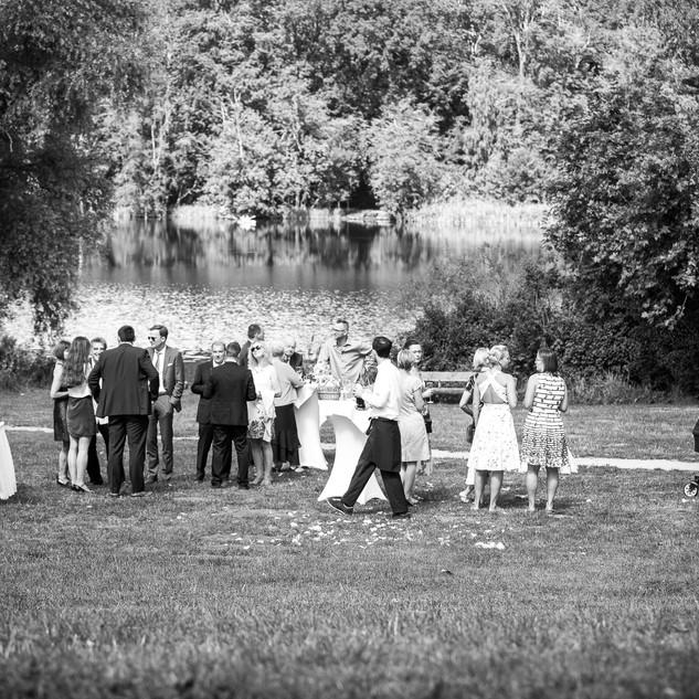 Unsere Hochzeit-454.JPG