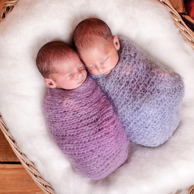 Neugeborenes Titelbild.jpg