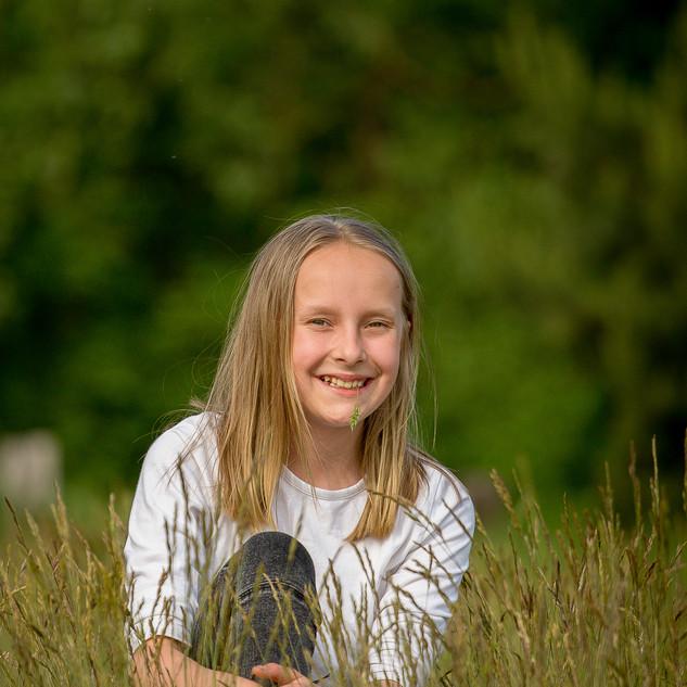 Constance Gaschler Fotografie Kinder-110
