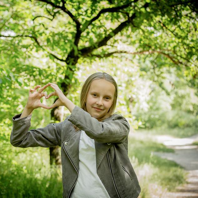Constance Gaschler Fotografie Kinder-105