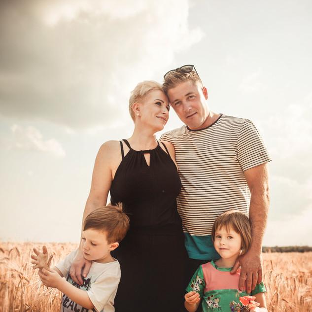 Unsere Familie-0972.jpg