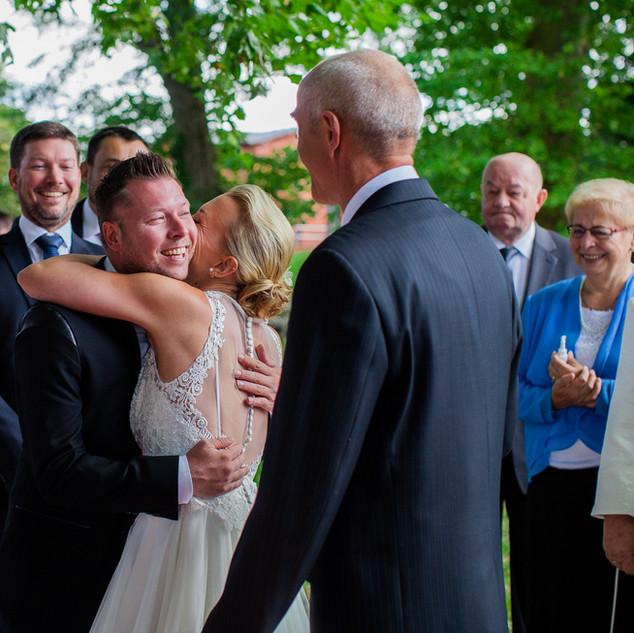 Unsere Hochzeit-177.JPG