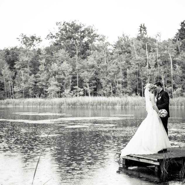 Unsere Hochzeit-862.JPG