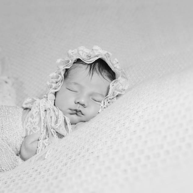 Neugeborenes Bild mouseover.jpg
