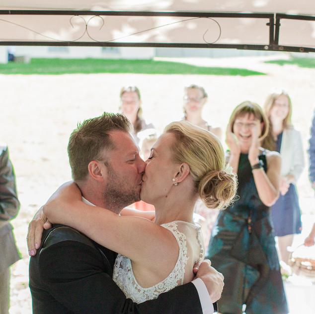 Unsere Hochzeit-238.JPG