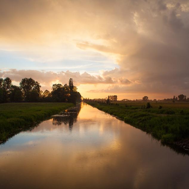Constance Gaschler Fotografie Landschaft