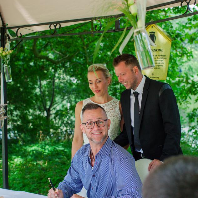 Unsere Hochzeit-280.JPG