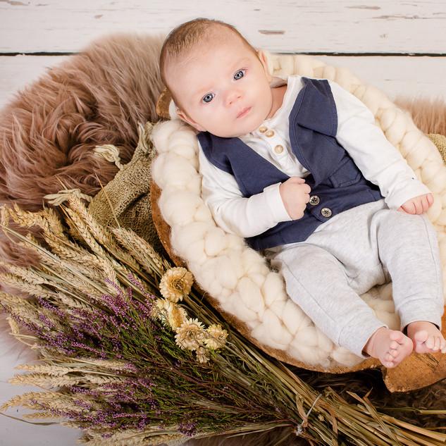 Constance Gaschler Fotografie Baby und K