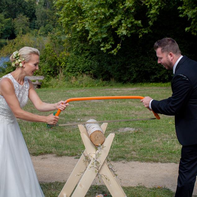 Unsere Hochzeit-422.JPG