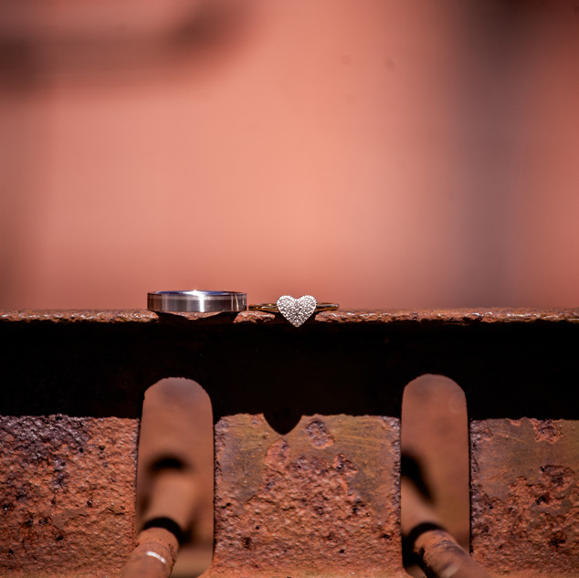 Unsere Hochzeit-507.JPG