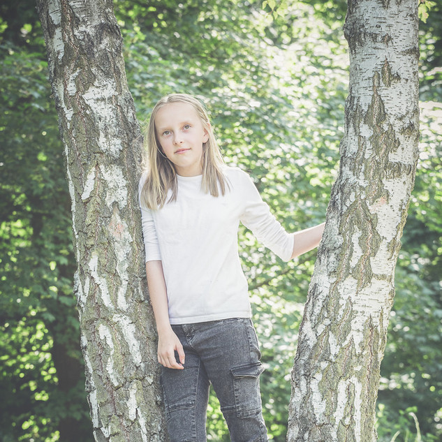Constance Gaschler Fotografie Kinder-101