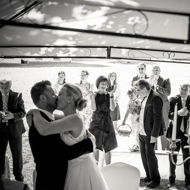 Unsere Hochzeit-241.JPG