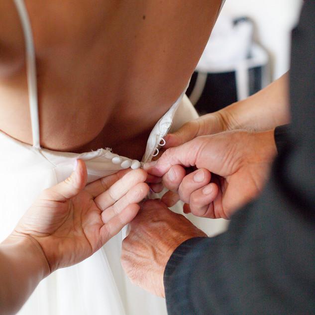 Unsere Hochzeit-95.JPG