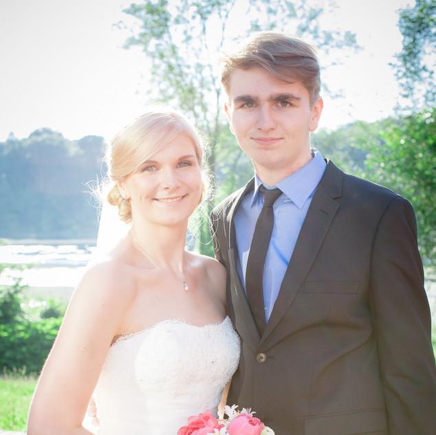 Unsere Hochzeit-836.JPG