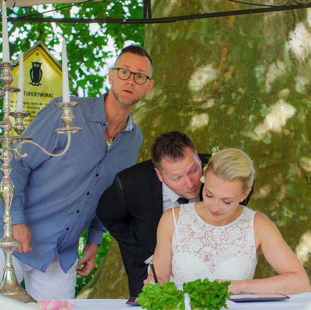 Unsere Hochzeit-277.JPG
