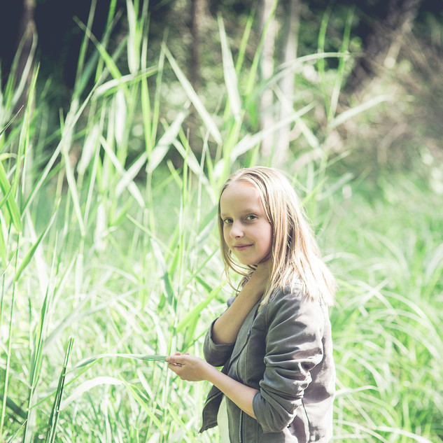 Constance Gaschler Fotografie Kinder-107