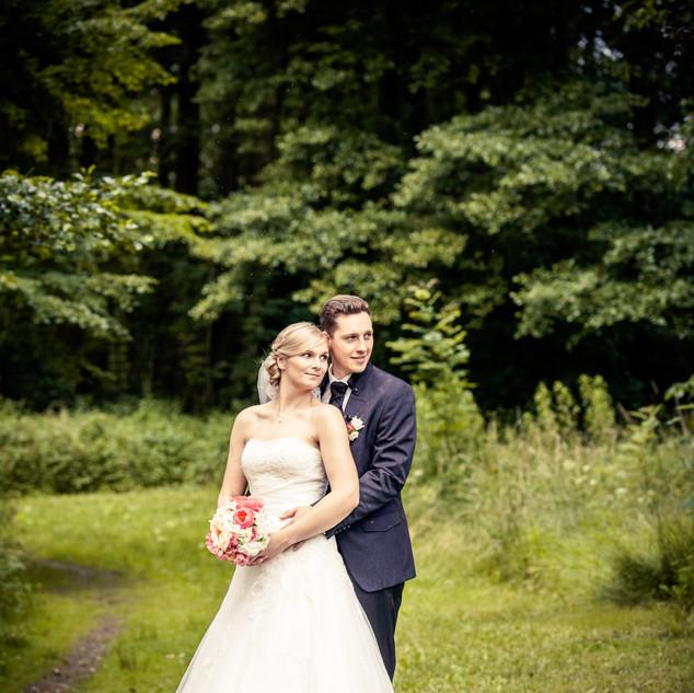 Unsere Hochzeit-856.JPG
