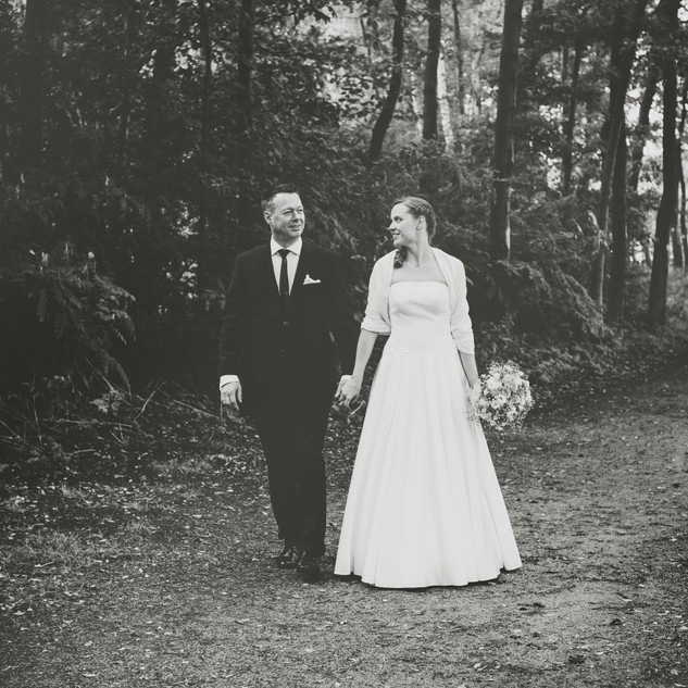 Hochzeitsfotografie Constance Gaschler.j