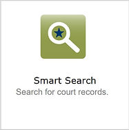 Brazos County Court Records Search