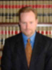 Shannon B. Flanigan, Flanigan Law Firm