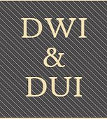 DWI & DUI - Flanigan Law Firm